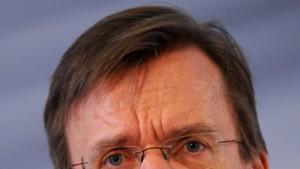 MAN-Chef Samuelsson tritt zurück