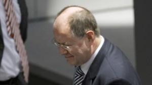 Bundestag billigt zweites Konjunkturpaket