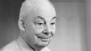 Reifenpatriarch François Michelin gestorben