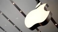 Kann die Apple-Aktie noch höher hinaus?