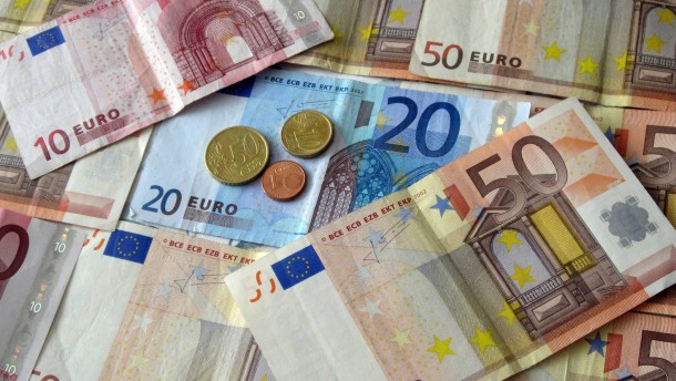 Finanzlage der Kommunen weiter verschlechtert