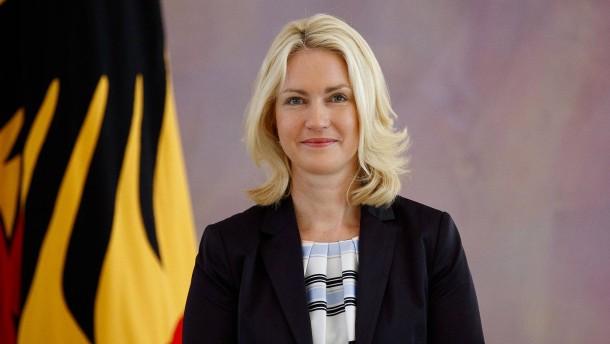 Befristungen steigen rasant in SPD-Ministerien