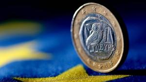Ist die Euro-Krise schon vorbei?