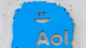 Microsoft zahlt Milliardenbetrag für AOL-Patente