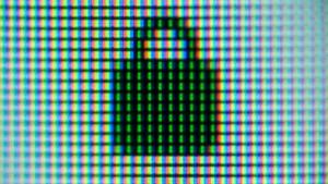 Industrie mahnt Regierungen zu Cybersicherheit