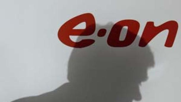 Spekulationsgenerator setzt Versorger-Aktien unter Strom