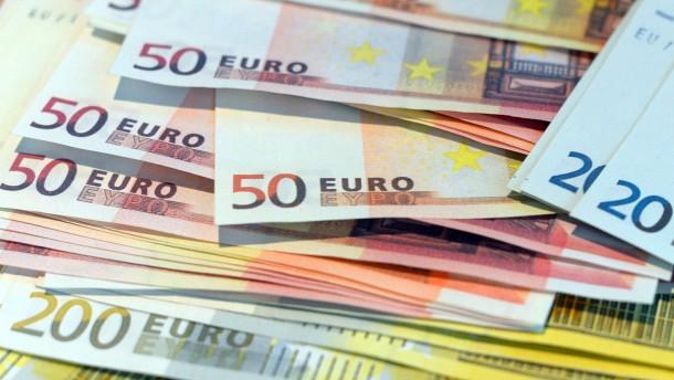 Euro kurs gestiegen 1 euro kostet wieder 1 16 dollar for Kurs modedesign