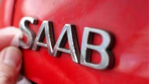 Saab wartet weiter auf Geldspritze