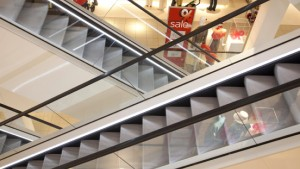 Metros Hoffnung auf Karstadt steigt wieder