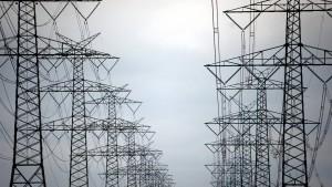 Wann wird Strom endlich billig?