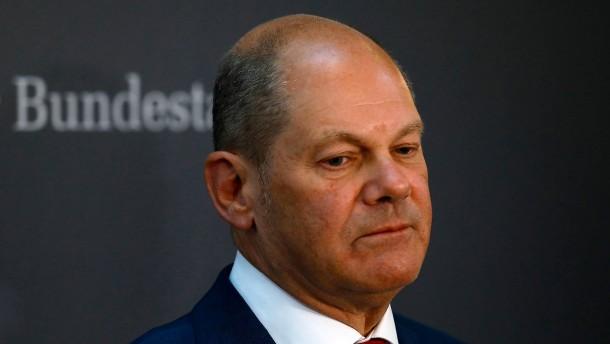 Banken fordern Reform der Bafin