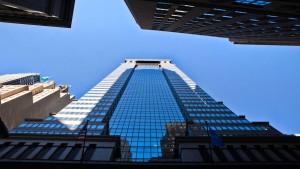 Kritik an Deutscher Bank wegen Deals mit Hedgefonds