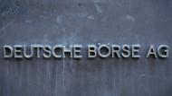 Deutsche Börse übernimmt Devisenplattform 360T
