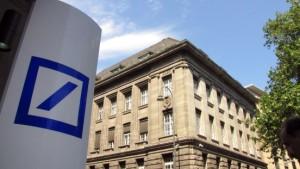 Bank Oppenheim ist  billiger als erwartet