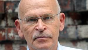 Günter Wallraff erhielt Honorare von McDonald's