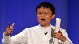 Alibaba kommt Mitte September an die Börse