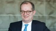 Die Commerzbank war noch nie so stabil wie heute