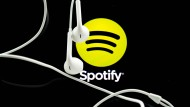 Spotify will ins Video-Streaming einsteigen