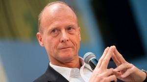 """""""Keine schwarzen Kassen bei Airbus"""""""
