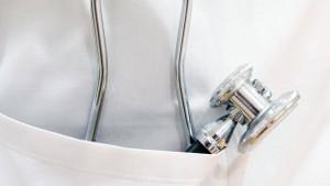 Ärzte bewerten Krankenkassen im Internet