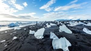 Das große Island-Abenteuer der deutschen Banken