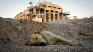 Aufatmen in Athen über neue Milliardenhilfen
