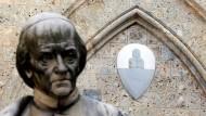Schuldentausch bringt italienischer Problembank wohl eine Milliarde