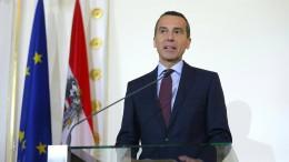 """Ist Österreich noch das """"bessere Deutschland""""?"""