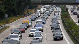 EU will bis 2030 noch mehr CO2-Emissionen vermeiden