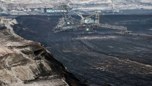 Wie der Streit um den Kohleausstieg wieder aufbricht
