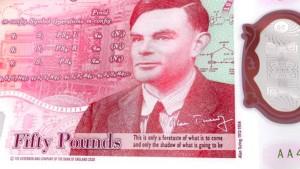 Turings Traum