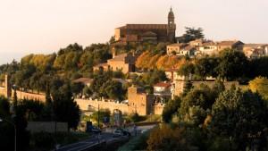 Die Angst geht um in Montalcino
