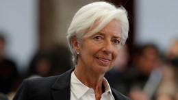 Das Ringen um die Strategie der EZB beginnt