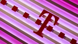 Telekom konkretisiert umstrittenen Internet-Ausbau