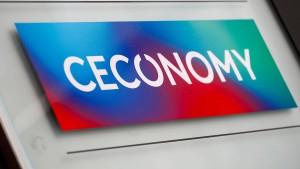 Ceconomy-Aufsichtsrat denkt über Chefwechsel nach