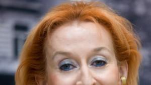 Regine Stachelhaus wird Personalchefin