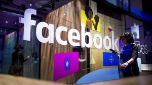 Facebook muss Nutzer detailliert über Datenweitergabe informieren