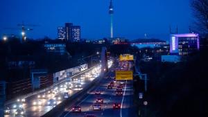 """""""Dank"""" Corona: Deutschland erreicht seine Klimaziele"""