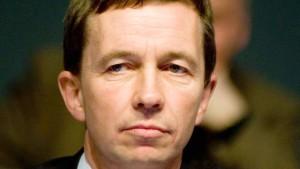 Kluger Schachzug des Verfassungsgerichts