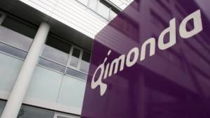 Infineon schafft keine Trendwende bei Telekom-Chips