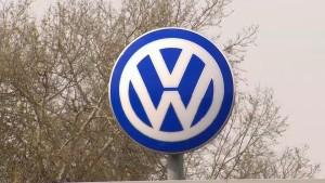 Neuer Chef will das Tempo bei Volkswagen erhöhen