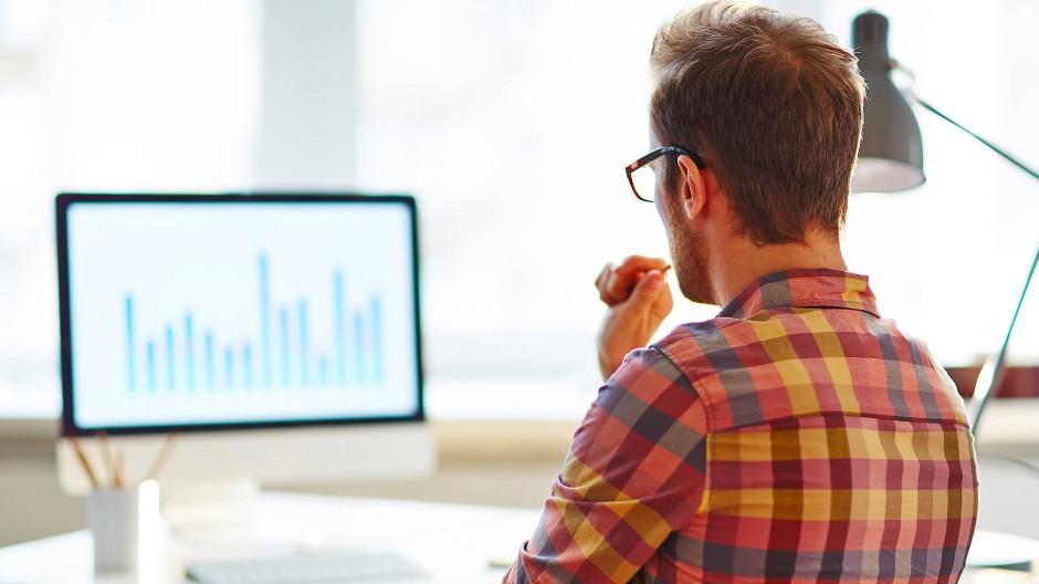 Die Digitalisierung könnte dazu führen, dass neue Chef-Typen gebraucht werden.
