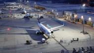 Flughafen Hahn soll an Chinesen verkauft werden