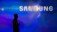 Verkauft Samsung in Europa keine Laptops mehr?