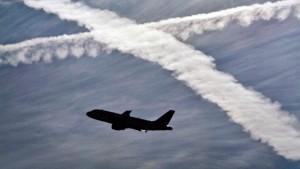 Die Gegner des Emissions-Handels formieren sich