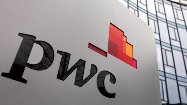 PwC schnappt sich Booz & Company