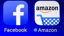 """""""Wir sollten die großen Tech-Konzerne aufbrechen"""""""