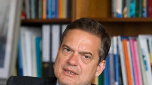 EZB macht Griechen Hoffnung auf Finanzhilfen