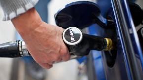 Benziner oder Diesel? Unser Rechner hilft