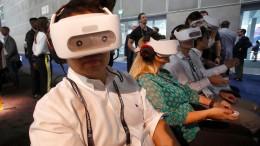 Internet-Verband fordert mehr Daten in Europa